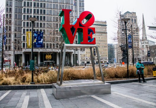 love-sign-philly