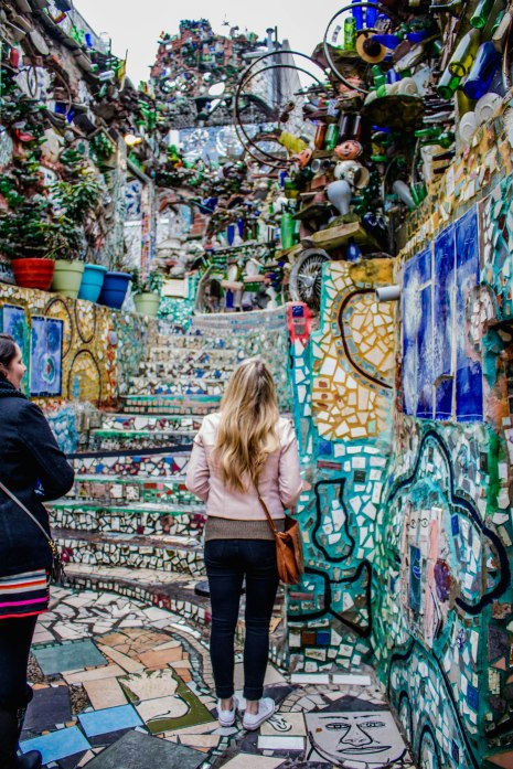 philly-magic-gardens