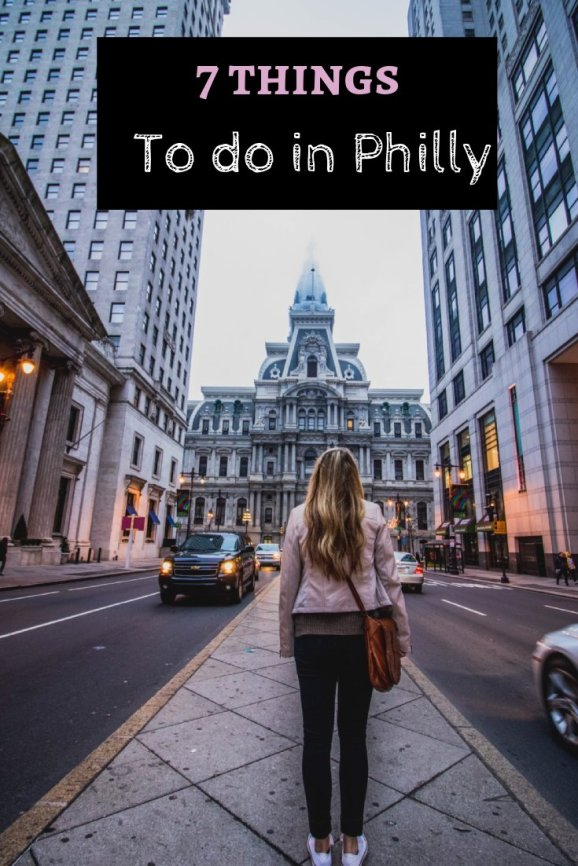 philly-pinterest