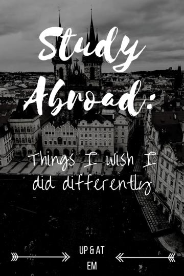 pinterest-study-abroad-2